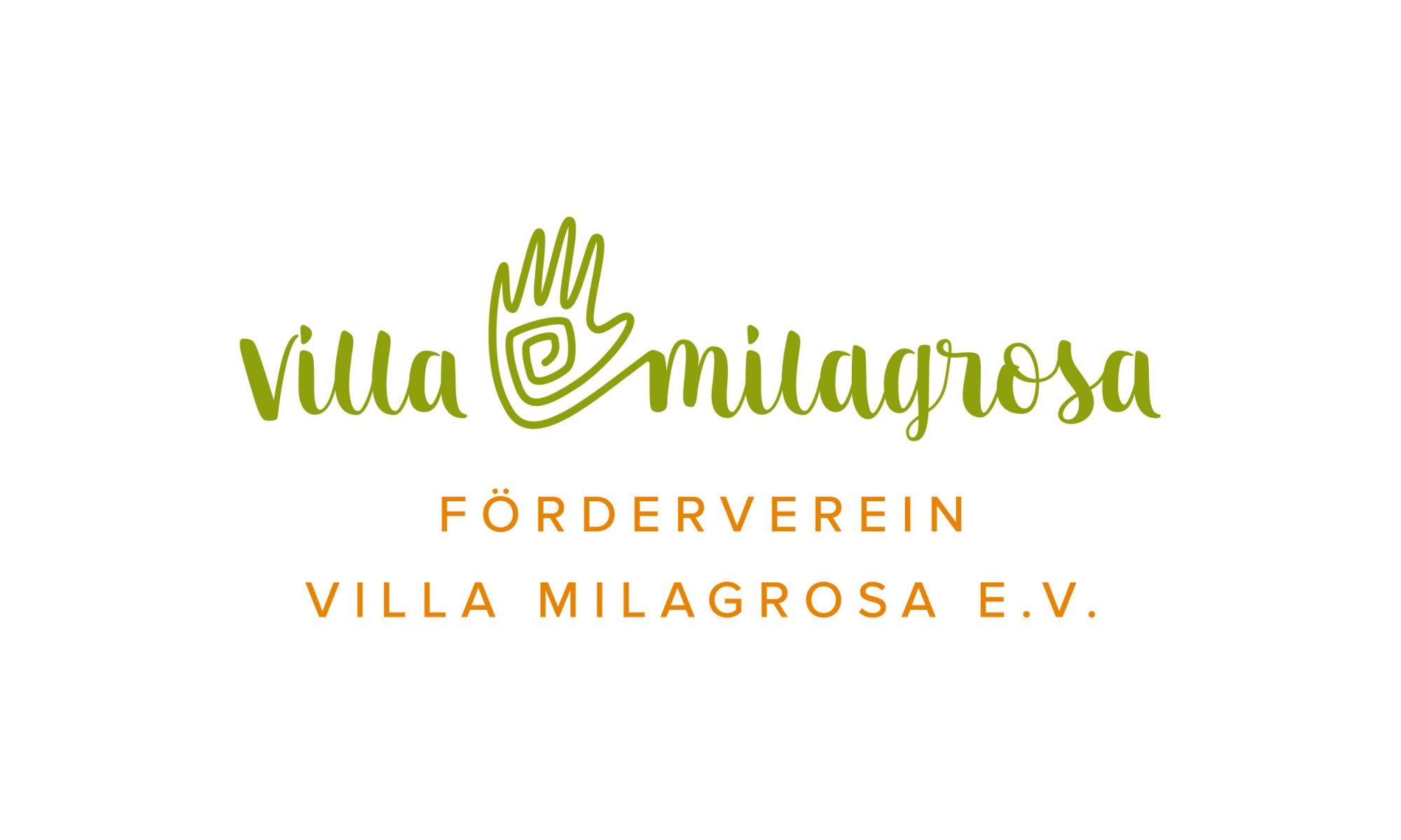 Förderverein Villa Milagrosa e.V.